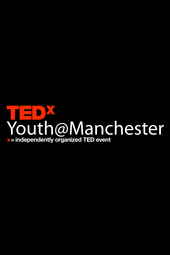 TEDx Youth@Manchester 2014