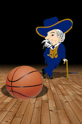 Southside vs. Heber Springs Basketball