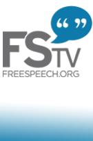 FSTV Live Feed
