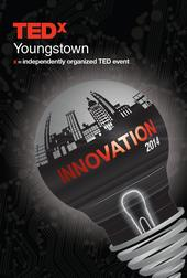 TEDxYoungstown 2014