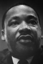 2014 MLK Commemoration Celebration