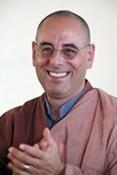 Norman Fischer, 2/1/14 Dharma Talk