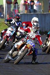 2014 Motul Pirelli Troy Bayliss Classic
