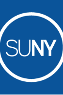 SUNY Board of Trustees Meetings 1-2014