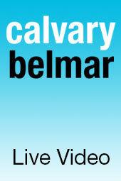 belmar chat Xvideoscom - the best free porn videos on internet, 100% free.