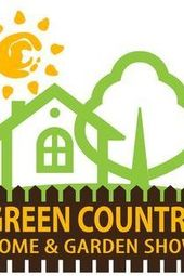 Green Country Home and Garden Show