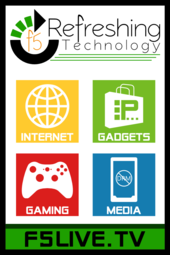 Episode 339 - F5 Live: Refreshing Technology - CES 2014 Wrap-up