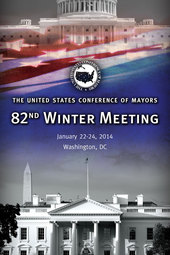 82nd Winter Meeting