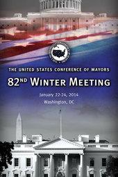 82nd Winter Meeting