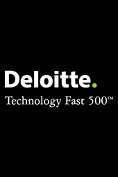 Deloitte Technology will ring the NYSE Closing Bell