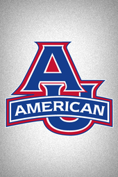 American University Athletics