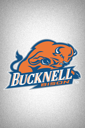Bucknell Men's Lacrosse vs. Brown