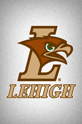 Lehigh Channel 1