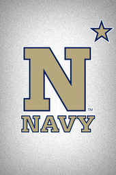 Navy Football Media Day