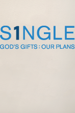 S1NGLE - God's Gifts : Our Plan