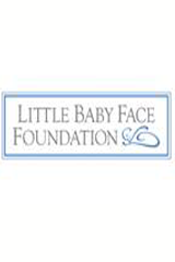 The Little Baby Face Foundation at NYSE