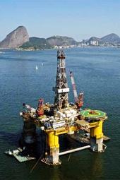 Oportunidades Empresariales ante la Reforma Energética: Prospectiva en el Contexto Modernizador
