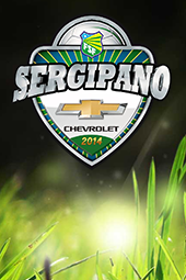 Campeonato Sergipano 2014