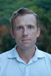 Søren Pommer, Founder, Gluu