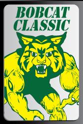 Bobcat Classic