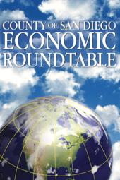 2014 Economic Roundtable