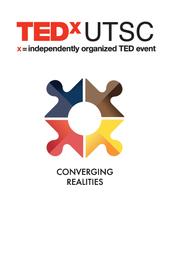 TEDxUTSC 2014: Converging Realities