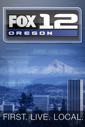 Fox 12 Oregon Live