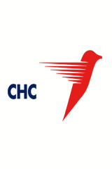 CHC Group Ltd. Celebrates IPO on the NYSE