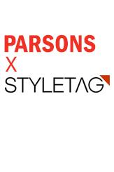Parsons x Styletag