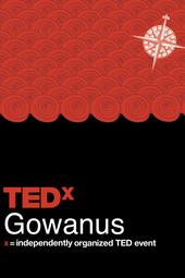 TEDxGowanus
