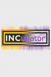 Production in Action: INCubator