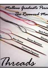 Malleus / Rosewood Concert