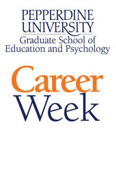 Career Week 2014