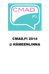 CMADFI-2014