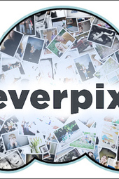 The Everpix Story - w/ former CEO Pierre Latour