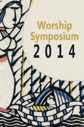 Worship Service 5 - Jan 31