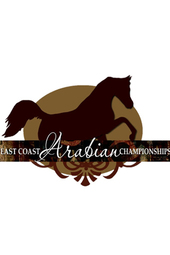 East Coast Arabian Championships