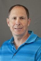 Dr. Kyle David Torke