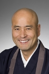 Shohaku Okumura, 2/2/14 Dharma Talk, GGF