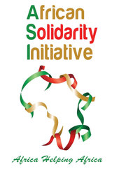 1 February 2014 at 8:00am (GMT+3) -  African Solidarity Initiative (ASI): Solidarity Conference to Launch the Pledging Process in Support of Countries Emerging from Conflict at the Level of Heads of State and Government