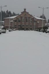 2014-02 (Feb)