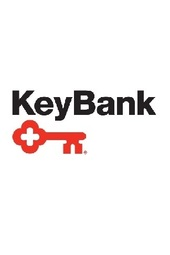 KeyBank Chairman's Award Celebration