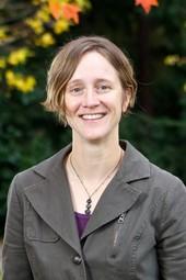 Seminar: Kate Starbird