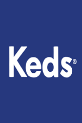 Keds Highlights Launch of Largest Global Multimedia Campaign in Brand s History