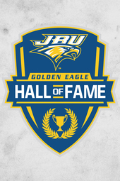2014 Golden Eagle Hall of Fame Induction Ceremony