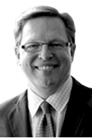 EO St. Louis: Verne Harnish - A Virtual in the Boardroom