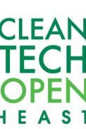 CT CleanTech