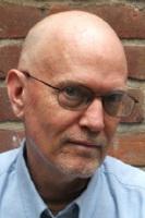 Jeffrey Schneider, 2/8/14 Dharma Talk