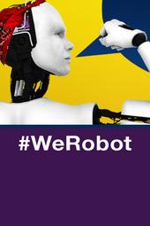 We Robot 2014