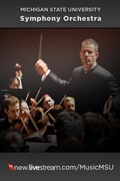Symphony Orchestra  |  2.7.2014